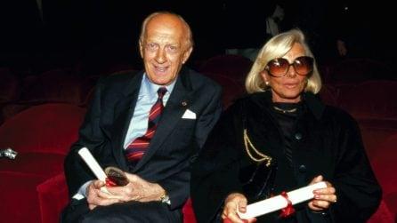 Le foto della carriera di Raimondo Vianello