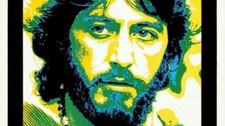 Le locandine dei 10 migliori film con Al Pacino