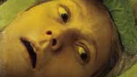 Contagion, le foto del film di Steven Soderbergh
