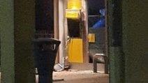 Due assalti esplosivi a Postamat nel Bolognese