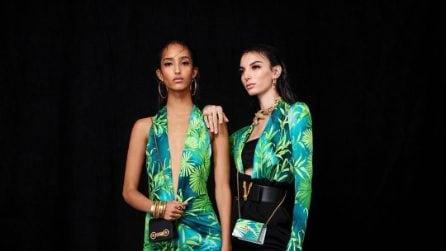 Gli abiti e gli accessori tropical più originali della Primavera/Estate 2020