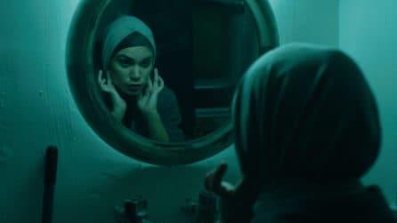 Skam 4, le foto dal set della quarta stagione dedicata a Sana