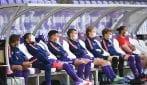 Mascherine, palloni disinfettati, esultanze col gomito: così è ripartita la Bundesliga