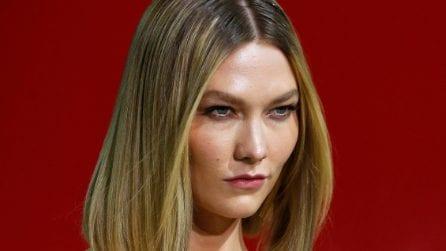 I tagli di capelli medi perfetti per l'estate 2020