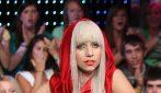 Lady Gaga: i look più iconici della regina della dance pop dagli esordi all'ultimo album Chromatica