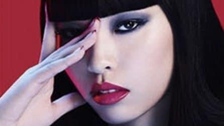 Louboutin e la nuova collezione beauty: sei look ispirati alle décolleté più iconiche