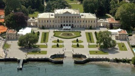 Le 7 ville più belle del Lago di Como