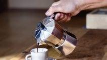 Moka, 5 regole da seguire per avere un ottimo caffè