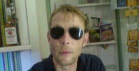 Chi è Christian Brueckner, il sospettato del caso Maddie McCann