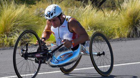Incidente Alex Zanardi: condizioni gravi per il campione italiano