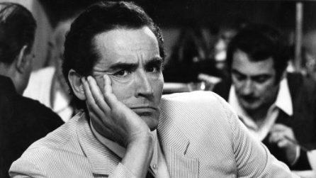 Le foto di Vittorio Gassman