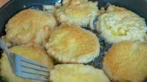 Come eliminare l'odore del fritto dopo aver cucinato