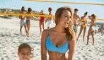 Costumi coordinati per mamma e figlia: i modelli trendy per l'estate 2020