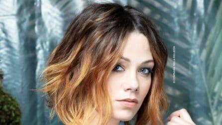 I 5 tagli di capelli più trendy dell'estate 2020