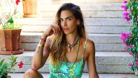 Estate 2020: le collane con le perline colorate da avere