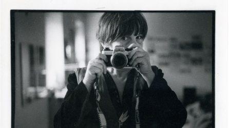 Letizia Battaglia-Shooting The Mafia, la storia della fotografa palermitana in un film