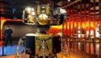 Spazio, la Cina si prepara al lancio della sua missione su Marte