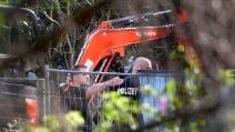 Caso Maddie McCann, inquirenti scavano in un terreno in Germania