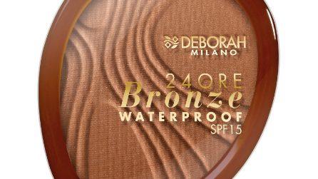 Make up estivo: 20 cosmetici per un trucco a prova di caldo