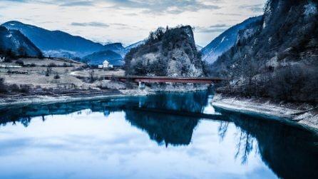 10 luoghi insoliti e segreti del Veneto