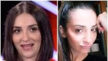 Le foto di Serena Rutelli prima e dopo, com'è cambiata dopo il Grande Fratello