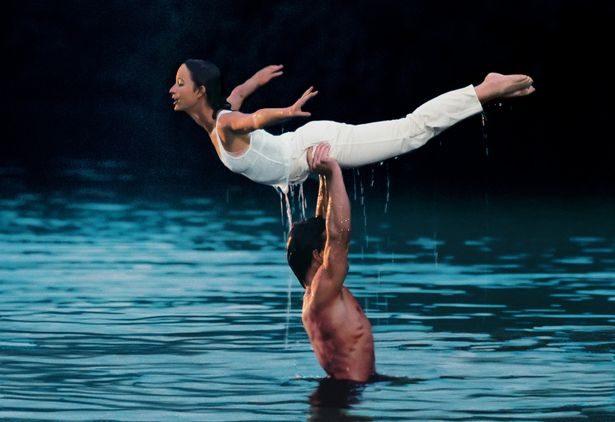 Il cult intramontabile Dirty Dancing avrà un sequel con Jennifer Grey nonostante la forzata assenza di Patrick Swayze, morto nel 2009
