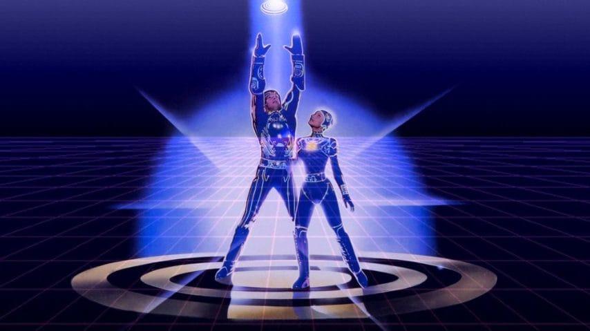 Dopo due film usciti nel 1982 e nel 2010, continua la saga di Tron, stavolta con protagonista Jared Leto