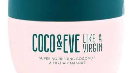 15 prodotti per riparare i capelli danneggiati