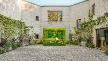 Le 5 ville di design più belle d'Italia dove fare le vacanze