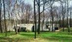 Le 10 opere più importanti di Cini Boeri, la donna progettista dell'architettura italiana