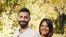 Le foto delle coppie di Temptation Island 2020 con Alessia Marcuzzi