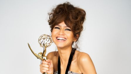 Emmy Awards 2020, tutti i look delle star