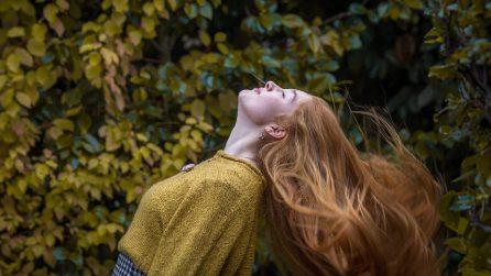 10 prodotti per contrastare la caduta dei capelli
