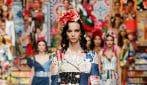Dolce&Gabbana collezione Primavera/Estate 2021