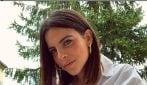 Le foto di Selene Querulo, corteggiatrice di Davide Donadei a Uomini e Donne
