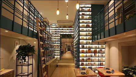 5 ristoranti di design al 50% da non perdere durante la Milano Design City