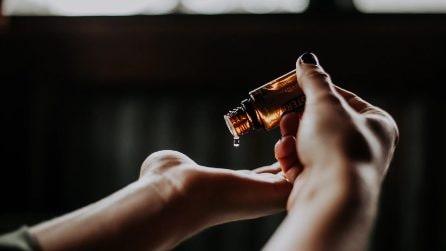Olio di ricino: 10 prodotti da provare