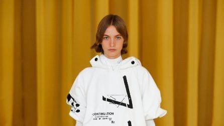 Colori di moda per la Primavera/Estate 2021