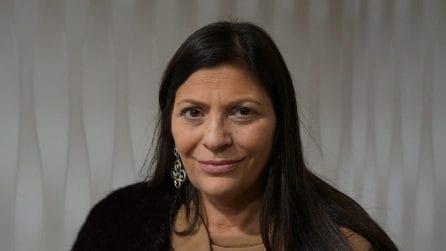 È morta la presidente della Calabria Jole Santelli
