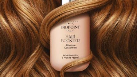 15 prodotti per lavare i capelli nel modo giusto