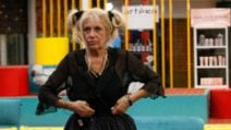 GF Vip 2020: i look più assurdi di Maria Teresa Ruta