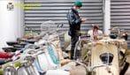 Maxi evasione fiscale sui carburanti, sequestrati beni per 10 milioni di euro a imprenditore