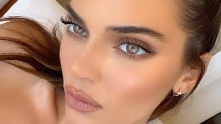 Make up autunno 2020: look da star e prodotti da provare