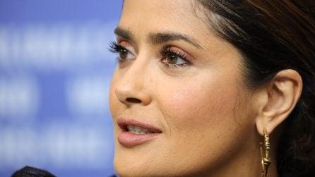Skincare viso over 50: i prodotti da provare