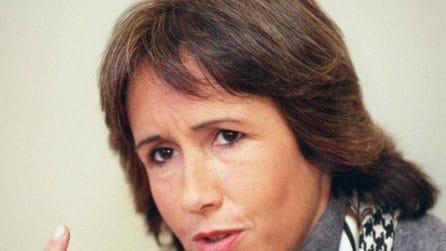 Uccisa nella vasca da bagno, il mistero di María Marta Belsunce
