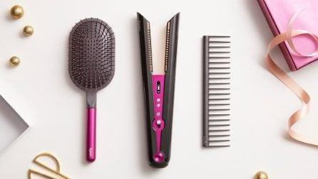 20 prodotti per prenderti cura dei tuoi capelli