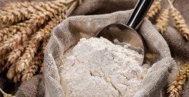 Usi alternativi della farina: rimedi efficaci da provare