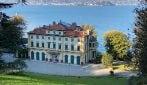 Il Lago Maggiore per amanti del design e della natura