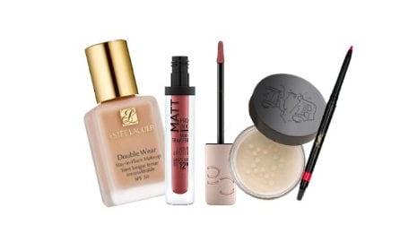 20 prodotti per un make up a prova di mascherina