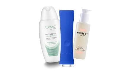 Skincare anti maskne: 10 prodotti da provare